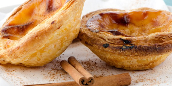 4_Traditional_Food_Portugal_Pasteis_of_Belem.jpg