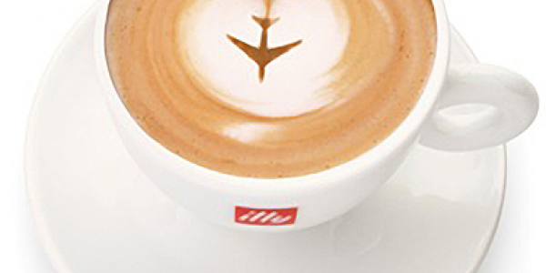 united_airlines_illy_coffee_02.png